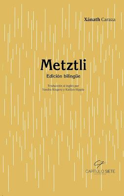 2 Final Metztli_forros solapa (3)