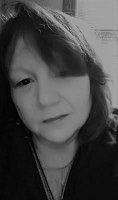 Donna Snyder para la Bloga
